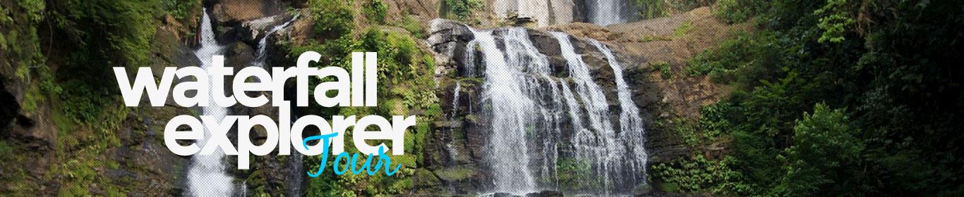 Costa Rica Holiday Rentals - Costa Rica Transfers Services